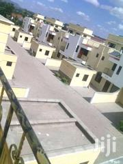 4br Plus Sq Athiriver | Houses & Apartments For Rent for sale in Machakos, Athi River