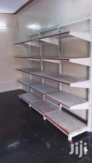 Used Supermarket Shelves | Manufacturing Equipment for sale in Nairobi, Imara Daima