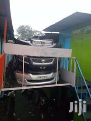 X-japan Auto Body Parts   Vehicle Parts & Accessories for sale in Nairobi, Nairobi Central