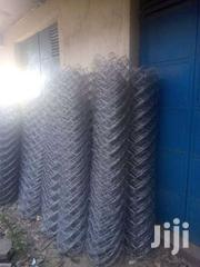 Chain Link | Building Materials for sale in Machakos, Syokimau/Mulolongo