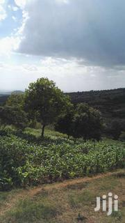 Prime 3.5 Acres At Mua Hills | Land & Plots For Sale for sale in Machakos, Mua