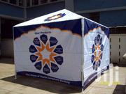 Branded Outdoor Tents ( Exhibition Stands/Tents) | Other Services for sale in Nairobi, Kileleshwa