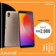Nfinix Smart 2HD | Mobile Phones for sale in Nairobi, Baba Dogo