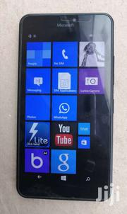 Nokia Lumia 640XL | Mobile Phones for sale in Nakuru, London