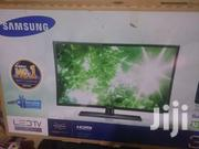 Samsung 32' LED TV OFFER | TV & DVD Equipment for sale in Nairobi, Nairobi Central