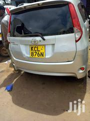 Passo-sette | Cars for sale in Nyeri, Karatina Town
