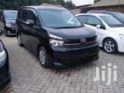Car Hire. Toyota Voxy Noah Or Eidh | Automotive Services for sale in Nairobi, Kilimani
