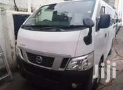Nissan NV 350 Caravan | Cars for sale in Mombasa, Port Reitz