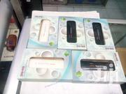 Universal Modems | Computer Accessories  for sale in Nairobi, Nairobi Central