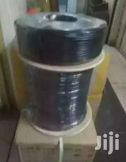 200M CCTV RG59 Coaxial Cable With Power | Cameras, Video Cameras & Accessories for sale in Nairobi, Nairobi Central