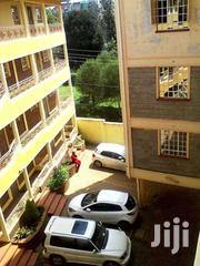Bedsitter To Let Thika | Houses & Apartments For Rent for sale in Kiambu, Hospital (Thika)