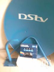 Dstv Instalation N Repair | Repair Services for sale in Mombasa, Tononoka