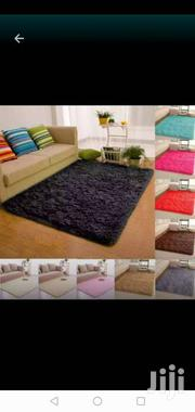 Soft And Fluffy Carpets | Home Appliances for sale in Nairobi, Mihango