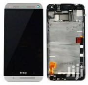 HTC Phone Screens Replacement Services   Accessories for Mobile Phones & Tablets for sale in Nairobi, Nairobi Central
