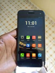 Infinix Alpha Marvel 16GB Dual | Mobile Phones for sale in Nairobi, Nairobi Central