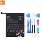0% Xiaomi Original Redmi 5 Bn35 Battery BN35 Xiaomi | Accessories for Mobile Phones & Tablets for sale in Nairobi, Nairobi Central