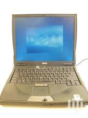 Dell Inspiron 4000 PP01L Laptop Computer | Laptops & Computers for sale in Nairobi, Nairobi Central