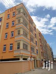 Executive 3bdr Nyali Apartments 8.5m | Houses & Apartments For Sale for sale in Mombasa, Tudor