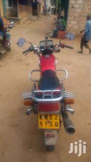 Motorcycle For Sell | Motorcycles & Scooters for sale in Kilifi, Shimo La Tewa