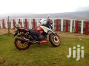 Apache 180cc | Motorcycles & Scooters for sale in Nairobi, Nairobi Central