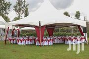 Wedding Planning & Decor Services | Party, Catering & Event Services for sale in Nairobi, Nairobi Central