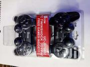 PC Game Controller | Video Game Consoles for sale in Nairobi, Nairobi Central