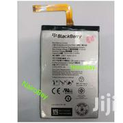 Blackberry Classic Battery 2515mah   Accessories for Mobile Phones & Tablets for sale in Nairobi, Nairobi Central