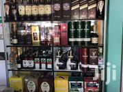 Executive Wines And Spirits/Mini Pub For Sale Harlingham Yaya | Commercial Property For Sale for sale in Nairobi, Nairobi Central