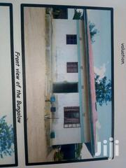 Bungalow Home | Houses & Apartments For Rent for sale in Kitui, Mulango