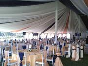 Events Hire & DECOR Services | Party, Catering & Event Services for sale in Nairobi, Nairobi Central
