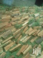 Firewood | Other Services for sale in Nakuru, Kiamaina