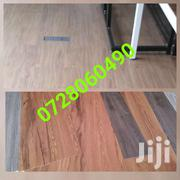 Offer Price Vinyl Flooring 2mm Thickness | Home Accessories for sale in Nairobi, Imara Daima