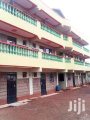 Bedsitter To Let In Gacharage   Houses & Apartments For Rent for sale in Kiambu, Ndenderu