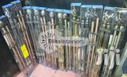 High Quality Curtain Rods Available | Home Accessories for sale in Nairobi, Nairobi Central