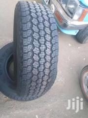 245/70R16 Goodyear Wrangler Tyres | Vehicle Parts & Accessories for sale in Nairobi, Nairobi Central