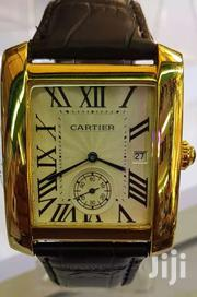Cartier | Watches for sale in Nairobi, Nairobi Central