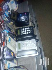 Eurotel PABX Telephone Handsets At Wholesale Price With Caller ID   Mobile Phones for sale in Nairobi, Nairobi Central