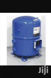 Compressor MT100   Manufacturing Equipment for sale in Nairobi, Nairobi Central