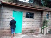 Studio To Let In Koleleshwa | Houses & Apartments For Rent for sale in Nairobi, Kileleshwa