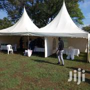 Tents For Hire And Sale | Party, Catering & Event Services for sale in Nairobi, Uthiru/Ruthimitu