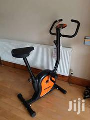 Gym Exercise Upright Bike | Sports Equipment for sale in Nairobi, Karen