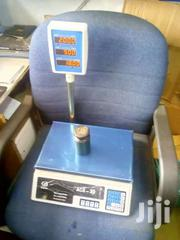 Brand New With Free Delivery Digital Computing Scale | Store Equipment for sale in Nairobi, Nairobi Central