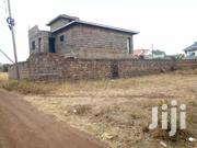 Gitaru Kanyariri 1/4plus1/8 Of An Acre At 5m | Land & Plots For Sale for sale in Nairobi, Kangemi