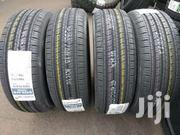 205/70/15 Kumho Tyres Is Made In Korea | Vehicle Parts & Accessories for sale in Nairobi, Nairobi Central