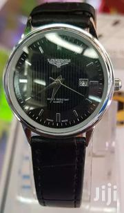 Longines | Watches for sale in Nairobi, Nairobi Central