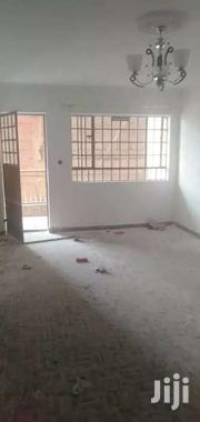 House To Let At Roasters | Houses & Apartments For Rent for sale in Nairobi, Roysambu