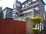 Large Self Contained Bedsitter | Houses & Apartments For Rent for sale in Kiambu, Township C
