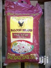 Falcon Rice | Meals & Drinks for sale in Mombasa, Shimanzi/Ganjoni