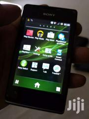 Sony Xperia E 8 GB Black | Mobile Phones for sale in Mombasa, Bamburi