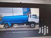 Water Bowser Clean Water Supply Services | Cleaning Services for sale in Kiambu, Township E